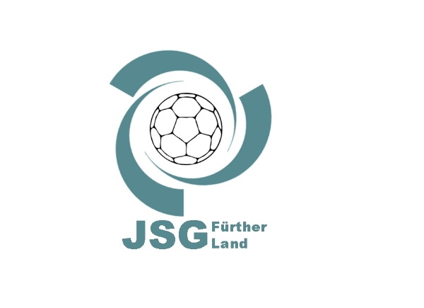 JSG internet